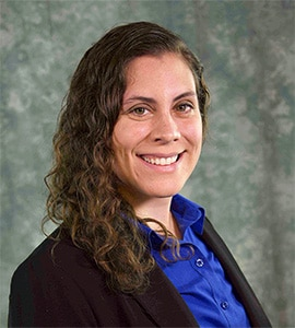 Lauren Cianelli, </br></noscript>BA, MSW, CDP's Profile Image