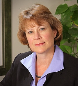 Mary Kay Furiasse,</br>BSN, JD, LLM's Profile Image