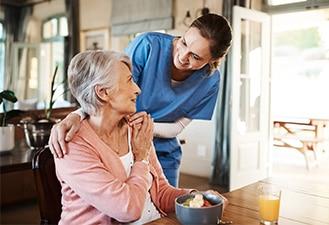 Care Coordination & Healt…
