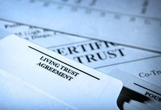 Estate and Trust Administ…