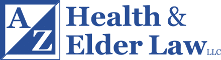 A/Z Health & Elder Law LLC