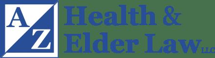 A/Z Health & Elder Law LLC